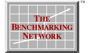 International Currency Strategy Benchmarking Associationis a member of The Benchmarking Network